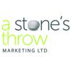 A Stone's Throw Marketing Ltd