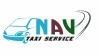 Nav Taxi Service