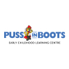 Puss in Boots Early Childhood Learning Centre
