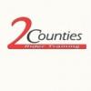 2 Counties Training Ltd