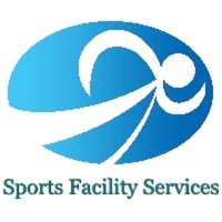 Sports Facility Services Limited