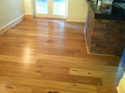 Laminate Flooring Lounge