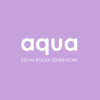 Aqua Steam Room Generators Ltd