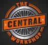 The Central Workshop