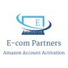 E-com Partners
