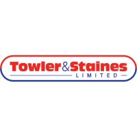 Towler & Staines Ltd