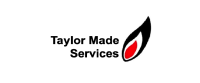 Taylor Made Services