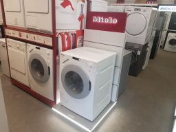 Washing Machines Avalible For Delivery In Derby