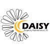 Daisy Property Maintenance LTD