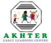Akhter Early Learning Centre Nursery and Preschool