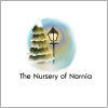 The Nursery of Narnia
