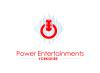 Power Entertainments
