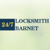 Speedy Locksmith Barnet