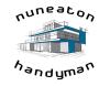 Nuneaton. Handyman