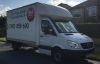 Absolute No1 Removals