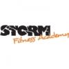Storm Fitness Academy Ltd