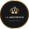 JS Aesthetics