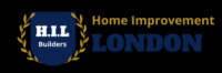 Home Improvement London