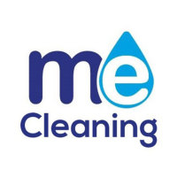 ME Cleaning