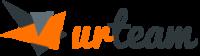 urteam Ltd