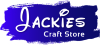 Jackie's Craft Store