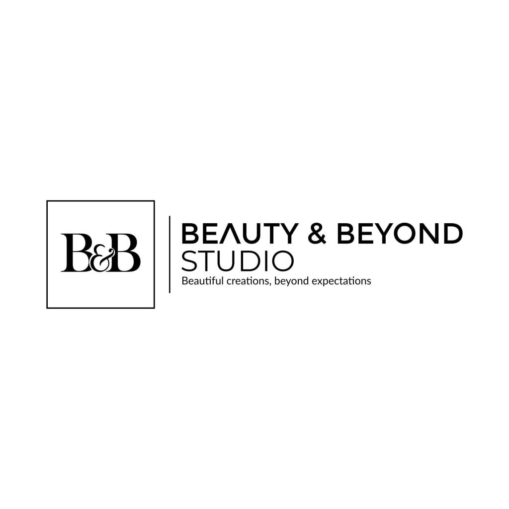 Beauty & Beyond Studios Ltd, The Grainstore, Unit 2, Western Gateway