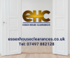 Essex House Clearances Group
