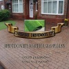 Cheshire Driveways Ltd