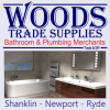 Woods Trade Supplies