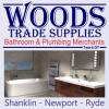 Woods Trade Supplies