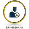DriverShaab
