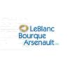 Leblanc Bourque Arsenault Inc