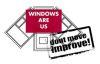 Windows Are Us Stratford Ltd