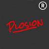 Plosion Web Design