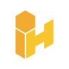 Interactive Hive