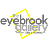 The Eyebrook Gallery -  Art, Gifts & Framing