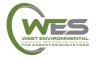 West Environmental Services Ltd
