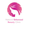 Natural Enhanced Beauty Clinic