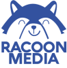 Racoon Media UK