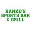 Hanko's Sports Bar & Grill