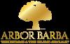 ARBOR BARBA