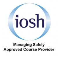 OHSS - Omnis Health & Safety Solutions