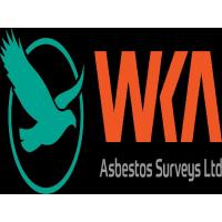 WKA Asbestos Surveys Ltd