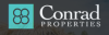 Conrad Properties