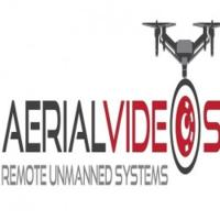 Aerial Videos Remote Unmanned Systems Ltd