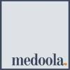 Medoola