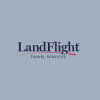 LandFlight Travel Services