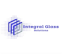 Integral glass