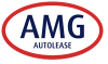 Car Leasing in Yorkshire | AMG Autolease Ltd