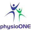 physioONE Physiotherapy and Sports Injury